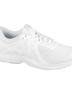 Pantofi sport barbati Nike Revolution 4 AJ3490-100