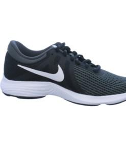Pantofi sport femei Nike Revolution 4 AJ3491-001