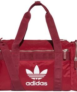 Geanta unisex adidas Originals Duffel Bag Medium CW0615