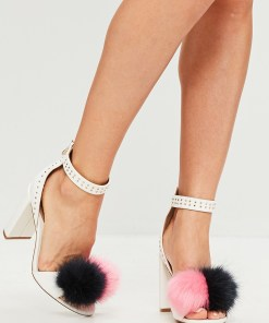 Missguided - Sandale 1234199