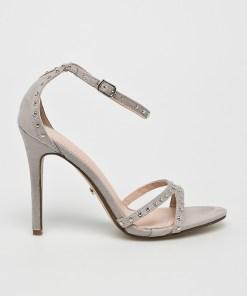 Answear - Sandale Ideal Shoes 1341531