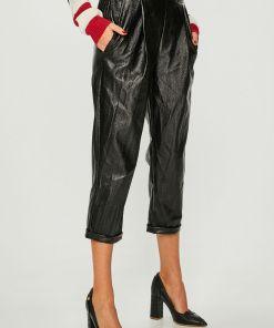 Answear - Pantaloni 1463992