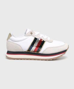 Tommy Hilfiger - Pantofi 1509812