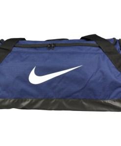 Geanta unisex Nike Brsla M Duff BA5334-410