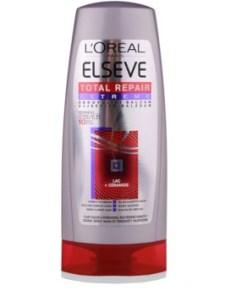 L'Oreal Paris Elseve Total Repair Extreme balsam regenerator