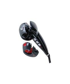 Ondulator Curl Secret 2 Curl & Volum - 3 trepte - 2 capete - 190-230°C - Negru