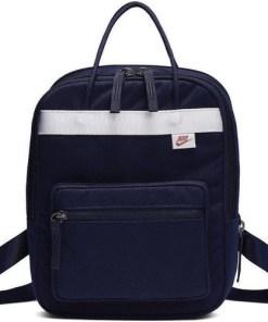 Rucsac unisex Nike Tanjun Mini BA6098-498