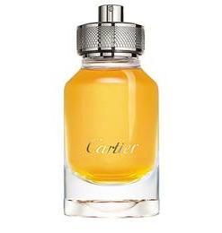 Apă de parfum pentru barbati Cartier L'Envol 80ml