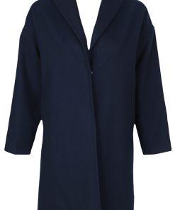 Palton MO Nadine Dark Blue