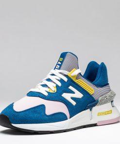Sneakers - 997 JCE