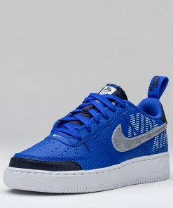 Sneakers - Air Force 1 LV8 2 GS