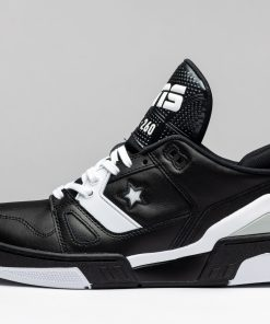 Sneakers Barbati - ERX 260 Low Top