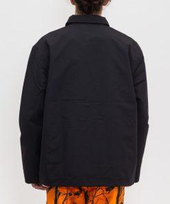 Geaca - Evans Jacket