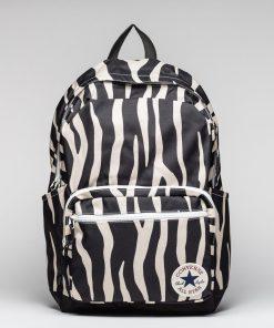 Ghiozdan - Go 2 Backpack