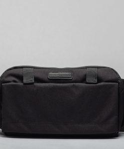 Borseta Luca Bag Stealth