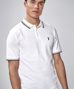 Tricou polo regular fit - 2220300