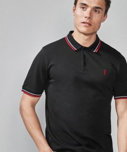 Tricou polo regular fit - 2221737