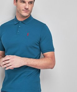 Tricou polo regular fit - 1892238