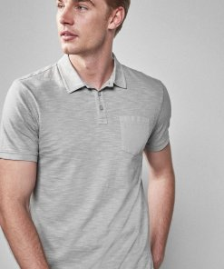Tricou polo regular fit - 2204964