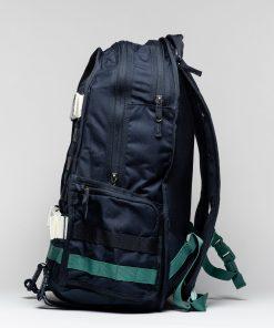 Ghiozdan - SB RPM Backpack
