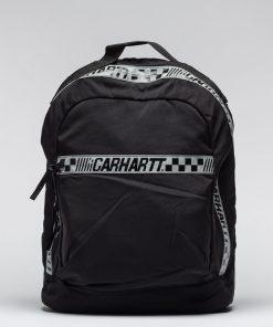 Ghiozdan - Senna Backpack