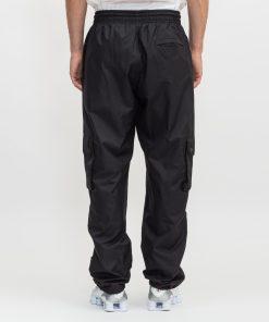 Pantaloni - Trail Pants