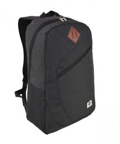 Rucsac Lee Cooper Marl Backpack