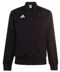 Tricou sport Adidas Tracksuit Top
