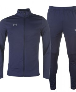Trening Under Armour Challenger Tracksuit Mens