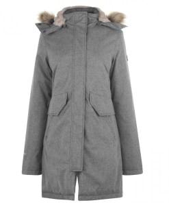 Parka - Karrimor Parka Jacket Ladies 1047780