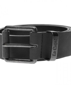 Curea - Men's Lee Cooper Plain Belt 555071