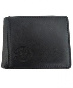 Portofel SoulCal Originals Wallet
