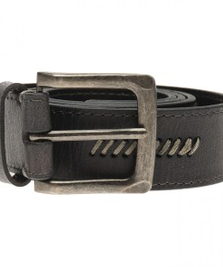Curea Firetrap Stitch Belt Mens