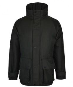Parka DKNY Parka Coat
