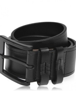 Curea Firetrap Loop Belt Sn94