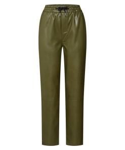 Pepe Jeans Pantaloni 'Moira' verde