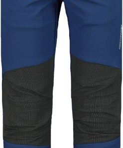 Pantaloni softshell Men's softshell pants NORTHFINDER GORAN