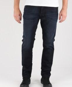 Blugi slim fit Jeans Diesel Tepphar L. 32 Pantaloni