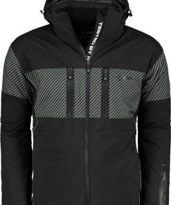 Geaca de schi Men's sky jacket Kilpi SATTL-M