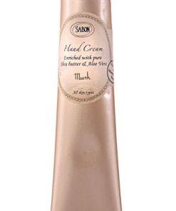 Crema de maini - Tub Mosc