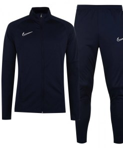 Trening Nike Academy Warm Up Tracksuit Mens