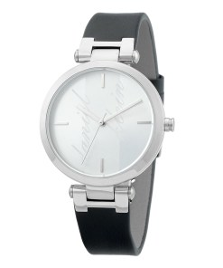 Ceas pentru dama, Daniel Klein Premium, DK.1.12281.1