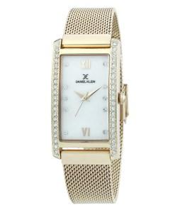 Ceas pentru dama, Daniel Klein Premium, DK.1.12342.2