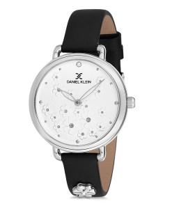 Ceas pentru dama, Daniel Klein Trendy, DK12055-1