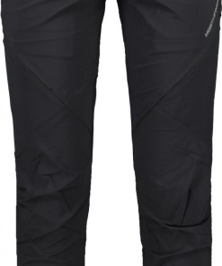 Pantaloni softshell Men's outdoor pants NORTHFINDER ROBERT