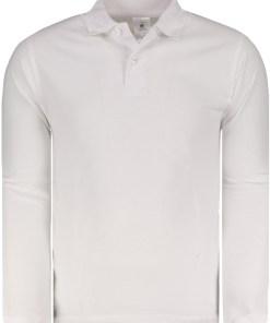 Tricou polo Men's Polo Shirts B&C BASIC