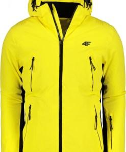 Geaca de schi Men's ski jacket 4F KUMN012