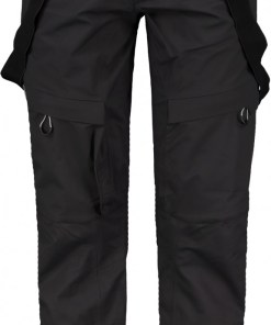 Pantaloni de schi Men's technical pants Kilpi LAZZARO-M