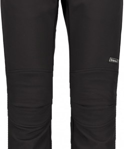 Pantaloni de schi Men's ski trousers TRIMM TOMBA