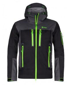 Geaca de schi Men's winter jacket Kilpi HASTAR-M